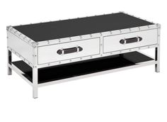 Flight Coffee Table   Coffee Tables   Occasional Tables   Living Room   Furniture   Z Gallerie $800