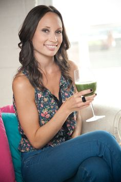 """Polly Noble - Author.  """"Perfect for the busy person. Healthy snacks delivered to your door - what more could you want?!""""   www.thenutribox.com"""