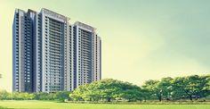 Dosti Desire Thane Mumbai #dostidesire #dostidesirethane #dostidesirethanemumbai http://realestate-india.in/dosti-desire-thane-mumbai/
