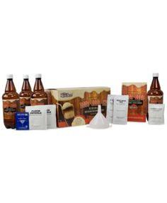 Mr. Beer Root Beer Kit