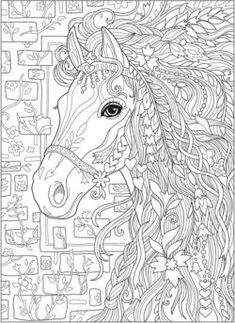 The Best Free Adult Coloring Book Pages Christmas Coloring Pages