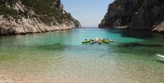 cassis Escalade, Fjord, Parc National, France, Paradise, Water, Outdoor, Travel Tips, Sidewalk