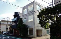 sou-fujimoto-house-h-tokoy-3.jpg (750×482)