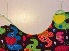 Wimsan Syr: Grundmönster Baby Barn, Monster, Sewing, Tips, Fashion, Creative, Pictures, Moda, Dressmaking