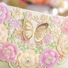 template desain kartu undangan pernikahan gratis