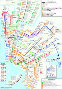 138 Best Underground & Metro Maps images