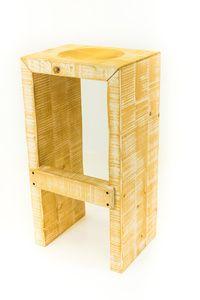 Barová židle Collection, Home Decor, Homemade Home Decor, Decoration Home, Interior Decorating
