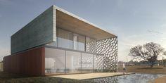Casa Figueira - Arquitetura Nacional