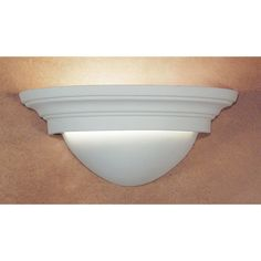 Jade Majorca Wall Sconce - (In Jade)