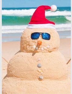 FL snowman