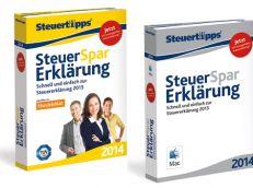 SSE 2014 – neue Steuersoftware - Dr Guntermann GmbH