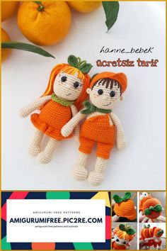 crochet toys and dolls Amigurumi Afacan Portiler Tarifi - Amigurumi Tariflerim Crochet Doll Pattern, Crochet Patterns Amigurumi, Amigurumi Doll, Baby Knitting Patterns, Crochet Dolls, Crochet Crafts, Free Crochet, Origami, Knitted Teddy Bear