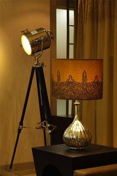 Lamps India: Home et Tu : Delhi - Online Shopping India