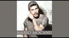 Mario Mocanu - despre tatuaje (interviu) incurand.