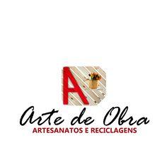 https://artedeobragyn.wixsite.com/artedeobra