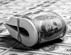 É possível Ganhar Dinheiro ou aumentar sua renda sem sair de casa? Sim é possível graças aos serviços e tecnologia da RoboForex. Nós lhe ajudamos a ser um trader de sucesso. Venha aprender com a gente. Esperamos por você! https://my.roboforex.com/pt/start-trading