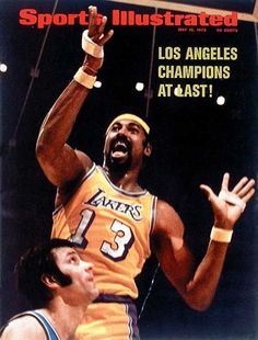 wilt chamberlain mr.100pts