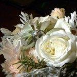 Tres Lunas, wedding, Mason, Texas, Super 8, HD, wedding video, wedding videography, wedding highlight film, Austin, Fredericksburg