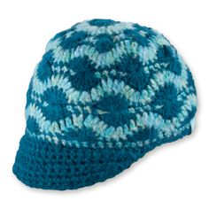 The Pistil Clover Knit Hat is a wonderful, two toned winter hat in an amazingly vibrant color. This hand knit hat is a best seller which makes it a no brainer for the cold weather season. Weather Seasons, Cold Weather, Style Guides, Hand Knitting, Knitted Hats, Vibrant Colors, Winter Hats, Beanie, Lounge