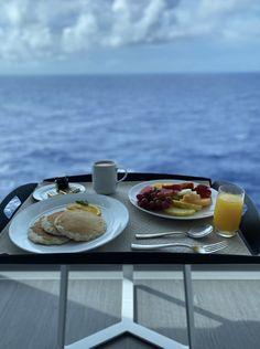 Greece Cruise, Panna Cotta, Ethnic Recipes, Food, Dulce De Leche, Essen, Meals, Yemek, Eten