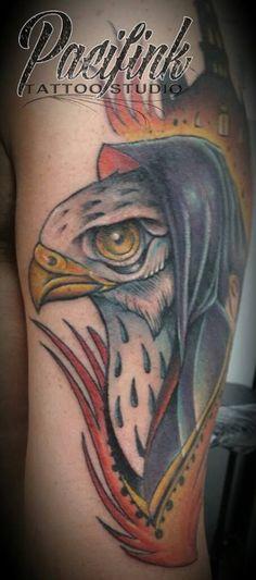 tattoo by pappy ta moko tattoo pacifink tamoko tattoos pinterest tattoo. Black Bedroom Furniture Sets. Home Design Ideas