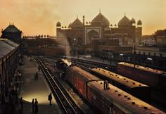 The iconic photographs Steve McCurry