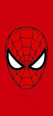 أجمل خلفيات سبيدرمان Spider Man للموبايلات أحلي صور سبايدر مان Spiderman الرجل العنكبوت للهواتف الذكية الايفون والأندرويد Spiderman Cartoon Art Spiderman Mask