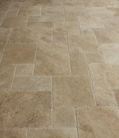 Travertine Tile Designs travertine tile shower straight on bottom, then accent liner, then