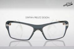 Staffan Preutz Design