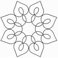 Quilt Stencil Battenberg Hearts QCI http://www.amazon.com/dp/B004KYO39G/ref=cm_sw_r_pi_dp_De-Eub1C15ZKT