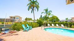Sand+Dollar+Cottage+-+3BR,+Heated+Pool,+Waterview,+Boat+Access,+Near+Beach++++Vacation Rental in Florida South West from @homeaway! #vacation #rental #travel #homeaway
