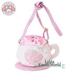 #melody #teacup #bag  ✨SKU: LK16010402 ✨Free shipping worldwide ✨Store link is in my bio✨ #lolita_kawaiishoes #lolita_kawaiiworld #popular #kawaiilolitastore #lolita #kawaii #me #lolitastore #kawaiistore #cutething #fashion #newarrival #Jfashion #cute #shoesstore #bagstore #cutestore #omg #cutebag #melodybag #teacupbag #kawaiibag #shoulderbag #lolitabag #smallbag #purse