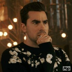 omg oh my god schittscreek poptv david rose dan levy schitts creek schitts finale trending #GIF on #Giphy via #IFTTT http://gph.is/24jyb3T