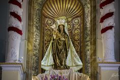 Madonna+della+Visitazione+3.jpg (1600×1067)