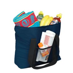 Pisa Beach Cooler | Corporate Gifts - Coolers and Outdoor Gifts http://www.ignitionmarketing.co.za/corporate-gifts