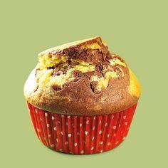 Marmor-Muffins - BRIGITTE