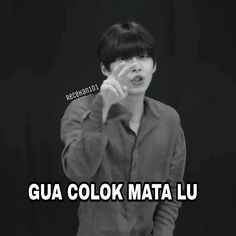 ideas for memes indonesia chanyeol K Meme, Funny Kpop Memes, Funny Quotes, Great Ab Workouts, Relationship Quotes For Him, Memes In Real Life, Animal Jokes, New Memes, K Idol