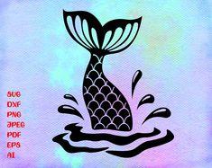 Mermaid Brush, Mermaid Scales, Mermaid Tails, Mermaid Shirt, Mermaid Tattoos, Mermaid Mermaid, Fantasy Mermaids, Real Mermaids, Little Mermaid Costumes