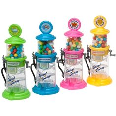 Just found Gas Pump Candy Stations: Box Thanks for the Bulk Candy, Candy Shop, Monster Truck Party, Monster Trucks, Wholesale Candy, Transportation Party, Nostalgic Candy, Types Of Candy, Online Candy Store