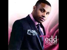 ▶ Todd Dulaney - Pullin Me Through - YouTube/Gospel / Christian