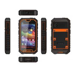 Perfect fit for adventure junkies - runbo x6. Click here http://www.runbowaterproofphones.com/shop/runbo-x6-waterproof-walkie-talkie-phone-nfc-android-smartphone/