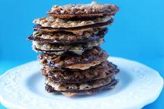 chococlate+lace+cookies.jpg 590×393 pixels