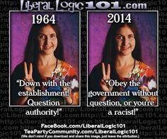 liberal-logic-101-606