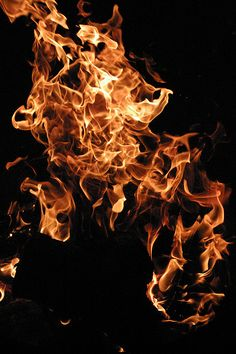 mobile9 Forum > Fire And Water. Collection Of Screensavers ...