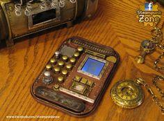 gps tracking api iphone