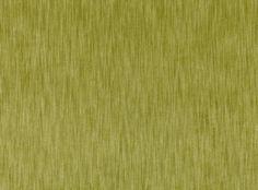 Komet K5106 Avacado/21 (53195-121) – James Dunlop Textiles | Upholstery, Drapery & Wallpaper fabrics