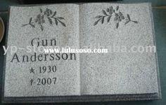 tombstone designs   Gravestone_Tombstone_Design.jpg