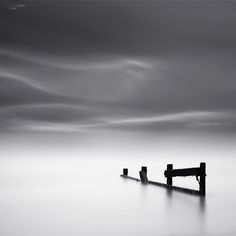 artblackwhite:  Lost Moments by PictureDevon All comments and constructive criticism are welcomed here 10 Stop nd,Abstract,Beach,Big Stopper,Black and White,Calm,Canon,Coast,Created by David Hixon,Dawlish,Devon,Fine Art,Groyne,Long Exposure,Low Tide,Minimal,Minimalist,Mono,Peaceful,Photography,Rest,Sea,Seascape,Silver,Southwest,Square,Sunrise,Teignbridge,Tint,bw,eos 5d mk2,le,uk,http://ift.tt/1icYPW6