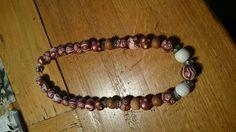 Eingesetzte Produkte: MiraJolie von GONIS. Beaded Bracelets, Jewelry, Fashion, Products, Moda, Jewlery, Jewerly, Fashion Styles, Pearl Bracelets