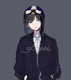 埋め込み Manga Boy, Manga Anime, Hot Anime Boy, Boy Art, Boy Fashion, Beautiful Men, Fangirl, Draw, Guys